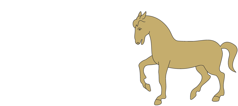 ARTE Equestre Nicole Narten